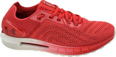 Under Armour HOVR Sonic 2 Shoes 3021586-600 Red 44.5
