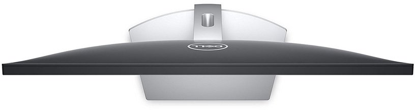 DELL S2719H 210-APDS