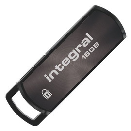 Integral Secure 360 16GB