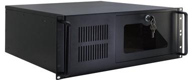 Inter-Tech 4U-4088-S