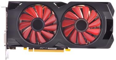XFX Radeon RX 570 RS Black Edition 4GB GDDR5 PCIE RX-570P4DBD6