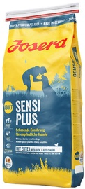 Josera SensiPlus Dog Food 15kg