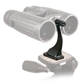 Bushnell Tripod Adapter For Binoculars Black