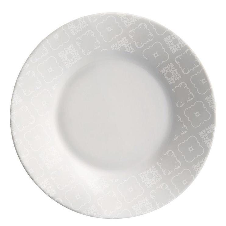 Luminarc Calicot Soup Plate D23cm