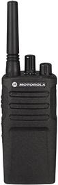 Motorola PMR Radio XT420 Black
