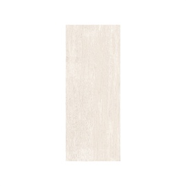 KER.PLAAT 20X50 COUNTRY CHIC VALGE 7186