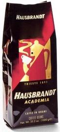 Hausbrandt Academia Coffee Beans 1kg