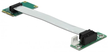 Delock Riser Card Mini PCI Express to PCI Express x1