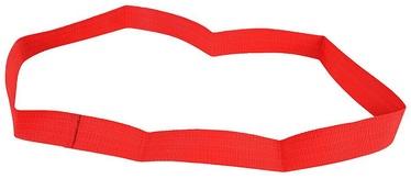 Marba Sport For Fun Sash Red