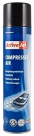 ActiveJet Compressed Air 600ml