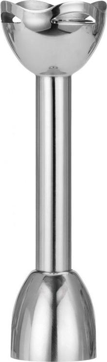 Saumikser MPM MBL-28