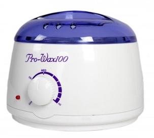 Mport Pro-Wax 100 Wax Heater White