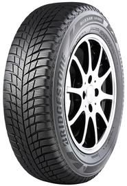 Autorehv Bridgestone Blizzak LM001 255 35 R19 96V XL