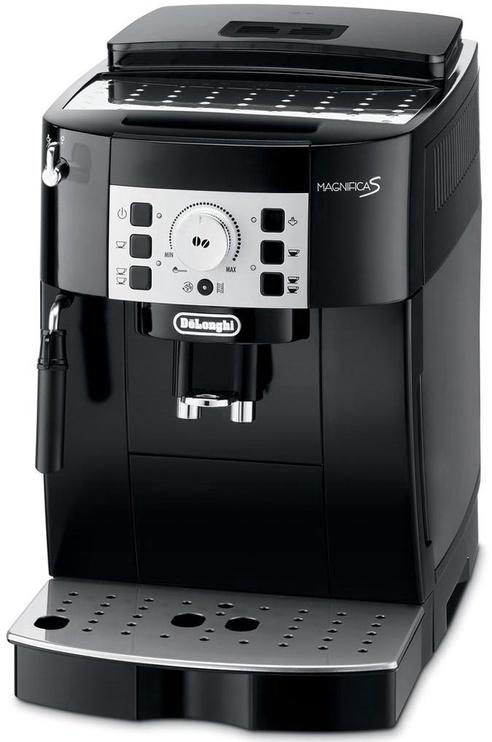 Kohvimasin De'Longhi ECAM22.110B