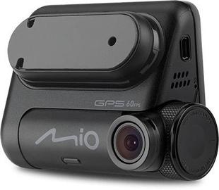 Videoregistraator Mio MiVue 821