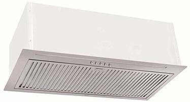 Integreeritav õhupuhasti Teka GFG2 Inox