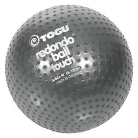 Togu Redondo Ball Touch 18cm Anthracite