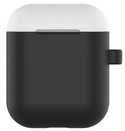 Devia Headset Holder Bag For Apple Airpods