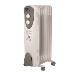 Õlikütteseade Electrolux EOH/M-3157