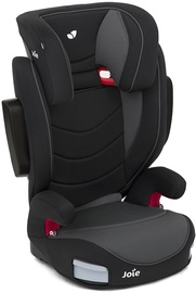 Автомобильное сиденье Joie Trillo LX Ember Black/Gray, 15 - 36 кг