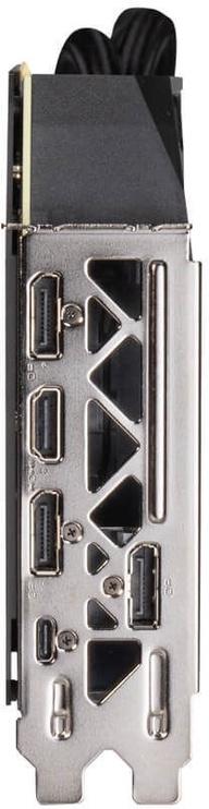 EVGA GeForce RTX 2080 FTW3 Ultra Hybrid Gaming 8GB GDDR6 PCIE 08G-P4-2284-KR