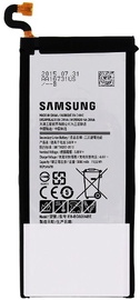 Samsung Origina Battery For Samsung Galaxy S6 Edge Plus 3000mAh OEM