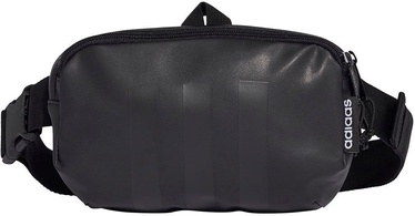 Adidas Tailored For Her Waist Bag GE1215 Black