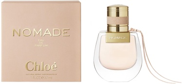 Chloe Nomade 30ml EDP