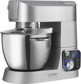 Köögikombain Caso KM1200