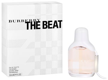 Burberry The Beat Woman 30ml EDT
