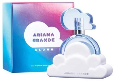 Ariana Grande Cloud 50ml EDP