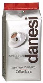 Danesi Caffe Espresso Italiano Coffee Beans 1kg