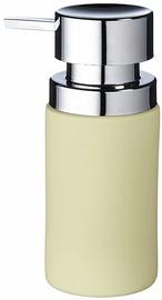 Ridder Soap Dispenser Elegance Beige