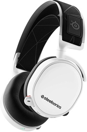 SteelSeries Arctis 7 2019 Edition White