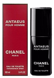 Chanel Antaeus 100ml EDT