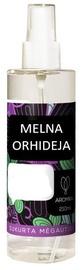 "Aromika Home Air Freshener Spray ""Black Orchid"" 210ml"