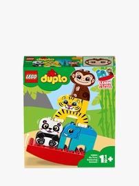 Konstruktor Lego Duplo My First Balancing Animals 10884