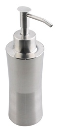 Thema Lux BSM-0013 Soap Dispenser Stainless Steel