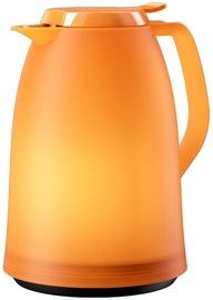 Emsa Mambo 1,5L Transparent Orange