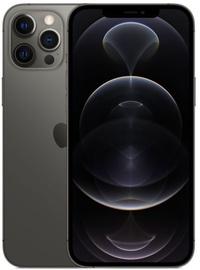 Mobiiltelefon Apple iPhone 12 Pro Max Graphite, 512 GB