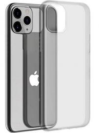 Evelatus Back Case For Apple iPhone 12 mini Smoked