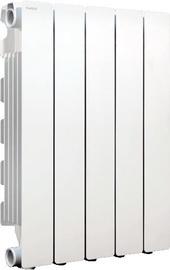 Fondital Blitz Super B4 500/100 6 480mm