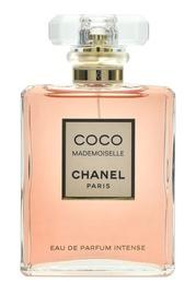 Chanel Coco Mademoiselle Intense 200ml EDP