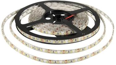 Whitenergy LED Waterproof Strip 120psc/m 9.6W/m White