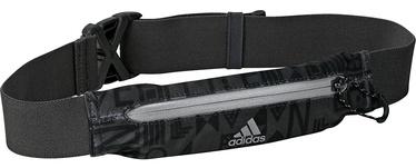 Adidas Waist Bag BR7884 Black