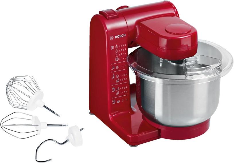 Bosch Kitchen Machine MUM44R1
