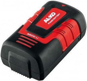 AL-KO Energy Flex B200 Li 40V 5Ah Battery