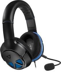 Turtle Beach Recon 150 Gaming Headset Black