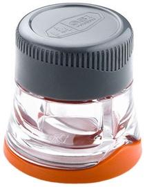 GSI Outdoors Ultralight Salt & Papper Shaker