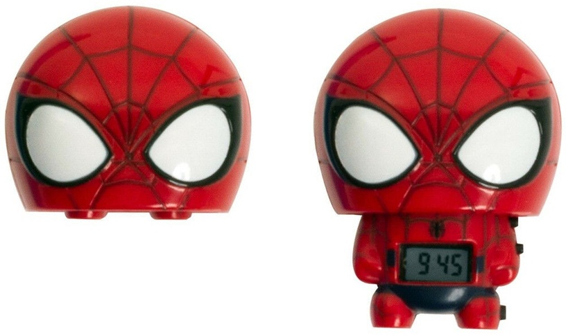 ClicTime Marvel Spider-Man Watch 2021159